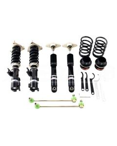 BC Racing 2010-2016 Hyundai Genesis Coupe BC Racing Coilovers - BR Type