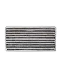 Vibrant Universal Oil Cooler Core 6in x 10in x 2in
