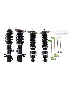BC Racing 02-06 MINI Cooper RE16 BC Coilovers - BR Type