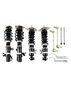 BC Racing 7-13 MINI Cooper R56 BC Coilovers - BR Type