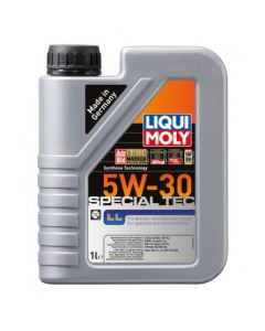 LIQUI MOLY 100mL LM 508 Anti-Seize Compound