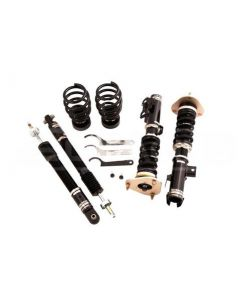 BC Racing 14-16 Scion iM BC Racing Coilovers - BR Type