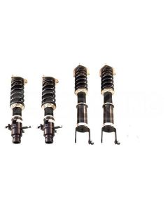 BC Racing 13+ Infiniti Q70 AWD BC Racing Coilovers - BR Type