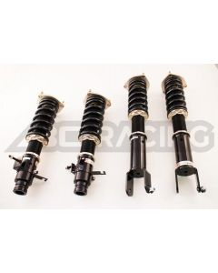 BC Racing 14+ Infiniti Q50, Q60 AWD w/DDS v37 BC Racing Coilovers - BR Type