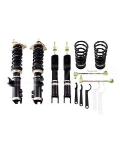 BC Racing 11-15 Kia Optima TF BC Coilovers - BR Type