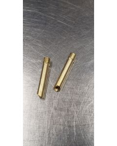 3/32 Wedge collets 2pk 9/20 torches