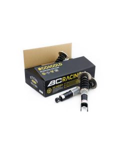 BC Racing 03-10 6 Series (M/non-M) E63/E64 BC Racing Coilovers - DR Type