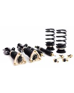 BC Racing 08-10 Volvo V70 Y3 BC Racing Coilovers - BR Type