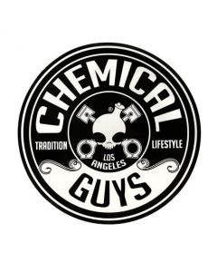 Chemical Guys RimWax - 8oz (P12)