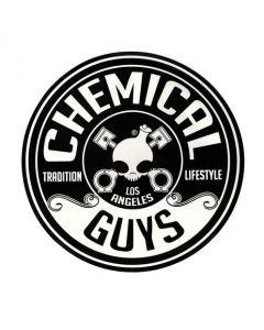 Chemical Guys Rim Cleaner Gel - 16oz (P6)