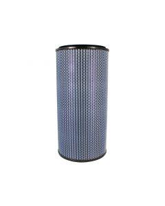 aFe ProHDuty Air Filters OER P5R A/F HD P5R RC:12-3/4OD x 8-11/32ID x 27H w21/32Ho