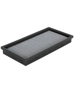 aFe MagnumFLOW Air Filters OER PDS A/F PDS Dodge Dakota 97-11 Durango 98-03