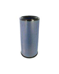 aFe ProHDuty Air Filters OER P5R A/F HD P5R RC: 11-3/8OD x 6-21/32ID x 21-9/32H