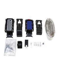 AEM Infinity Universal Plug & Pin Kit