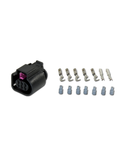 AEM BOSCH Connector kit for (30-4110)
