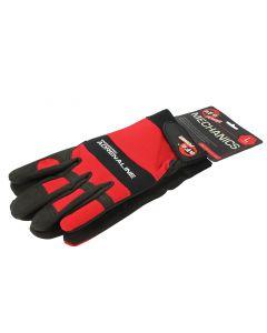 aFe Power Promotional Mechanics Gloves - Large