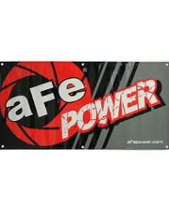 AFE Power 40-14079