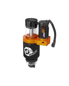 aFe Power DFS780 Series 01-10 GM Diesel Trucks V8-6.6L (td) Boost Activated