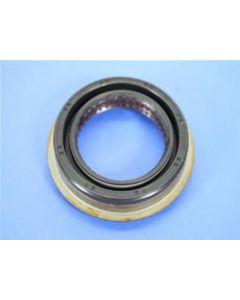 Mopar Replacement 4412522AC Transfer Case Seals