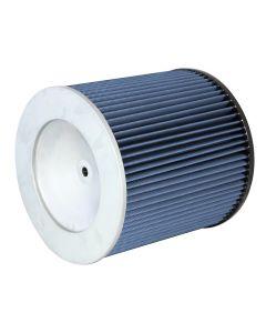 aFe ProHDuty Air Filters OER P5R A/F HD P5R RC: 12-1/32OD x 7-11/16ID x 12-1/2H