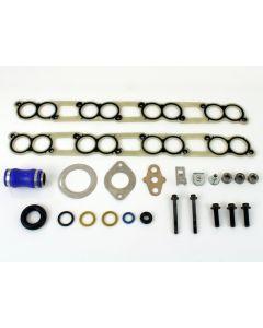 aFe EGR Cooler Gasket Kit (for p/n 46-90073 & 46-90076)