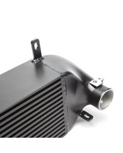COBB  Mount Intercooler Tuning Front Black