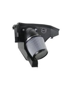 aFe MagnumFORCE Intakes Stage-2 PDS AIS PDS BMW 3-Series (E46) 99-06 L6-2.5L/2.8L/3.0L
