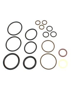 aFe Sway-A-Way Seal Kit 2in Shock with 7/8in Shaft