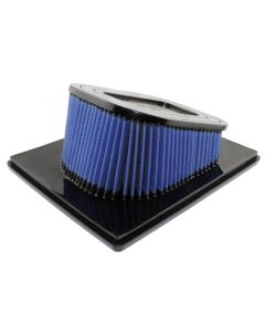 aFe MagnumFLOW Air Filters OER P5R A/F P5R GM Diesel Trucks 01-05 V8-6.6L (td)