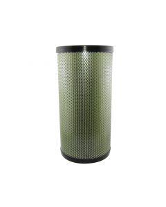 aFe ProHDuty Air Filters OER PG7 A/F HD PG7 RO: (12.80x5.99)Tx(12.58x7.47)Bx25.75H