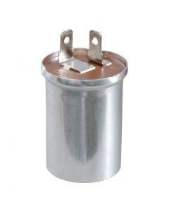 Curt 14-Amp Turn Signal Flasher (2-3 Lamps 2-6 Hazards)