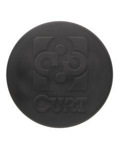 Curt Replacement Gooseneck Hitch Cap