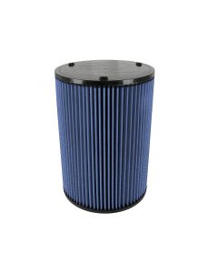aFe ProHDuty Air Filters OER P5R A/F HD P5R RC: 13OD x 7.10ID x 18.13H
