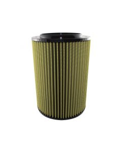 aFe ProHDuty Air Filters OER PG7 A/F HD PG7 RC: 13OD x 8-1/4ID x 19-1/2H