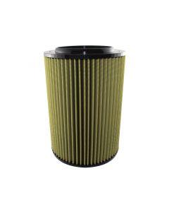 aFe ProHDuty Air Filters OER PG7 A/F HD PG7 Cone: 7.06F x 13.51B x 8.50T x 24H
