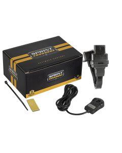 aFe Power Sprint Booster Power Converter 07-13 Jeep V6/V8 (AT/MT)