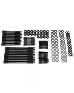 Edelbrock 8510 Head Bolt Kits