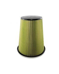 aFe ProHDuty Air Filters OER PG7 A/F HD PG7 Cone: 7.06F x 13.51B x 8.50T x 15H