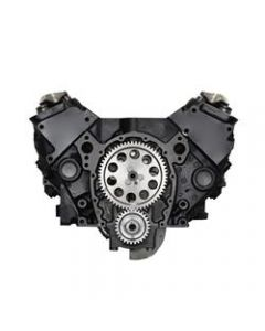 ATK Marine Engine DMM6R ATK Marine Rebuilt Long Block Engines