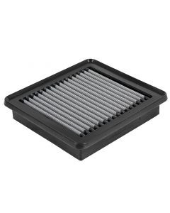 aFe MagnumFLOW Pro Dry S OE Replacement Filter 18-19 Honda Accord I4-2.0L (t)