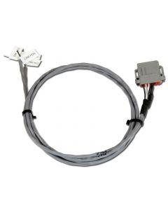 AEM MAG Cam/MAG Crank Timing Signal Harness