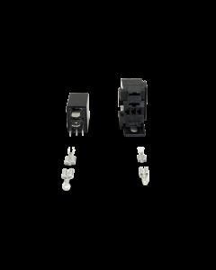 AEM Micro-Relay Kit