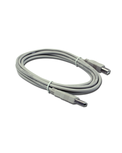 AEM Replacement 10' USB Coms Cable