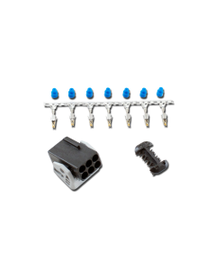 AEM BOSCH Connector Kit for Non-Specific AEM EMS Kits