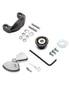 COBB Tuning Drivetrain Stage 1  Package