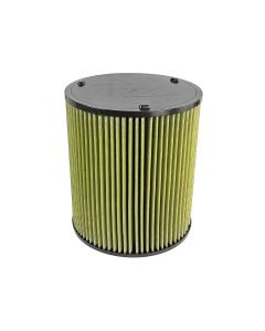 aFe ProHDuty Air Filters OER PG7 A/F HD PG7 RC: 13OD x 7.10ID x 14.75H