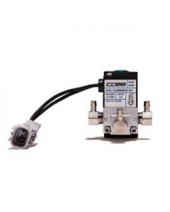 COBB Tuning 3-Port Boost Control Solenoid