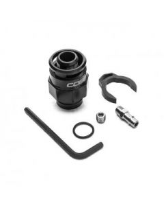 COBB Tuning Boost Tap Black