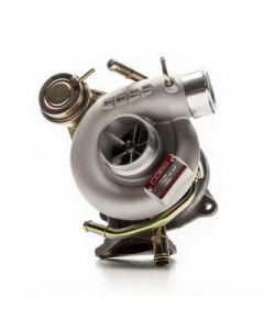 COBB Tuning TD05H-20G Turbocharger