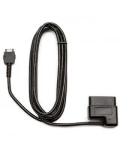 COBB Tuning AccessPORT V3 OBDII Cable